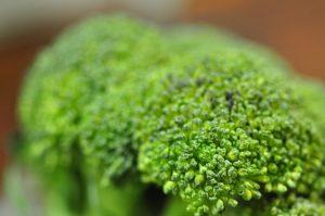 broccoli-i-narbild