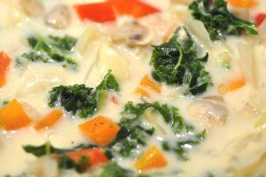 soppa-med-gronkal-och-vitkal2