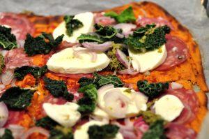 sotpotatispizza