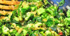 couscous-med-broccoli-och-spenat