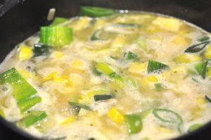 potatis-och-purjo-kokning2